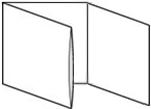 6 panneaux